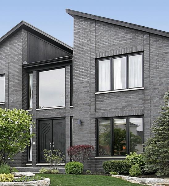 ma onnerie briqueteur pose et r paration de briques et pierres macon pour maison neuve. Black Bedroom Furniture Sets. Home Design Ideas