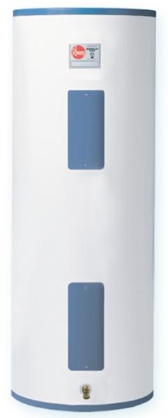 Chauffe eau lectrique vente r paration installation remplacement tank - Chauffe eau plus d eau chaude ...