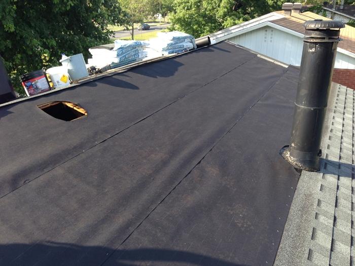 toiture brossard rive sud couvreur toit bardeau d 39 asphalte r paration installation. Black Bedroom Furniture Sets. Home Design Ideas