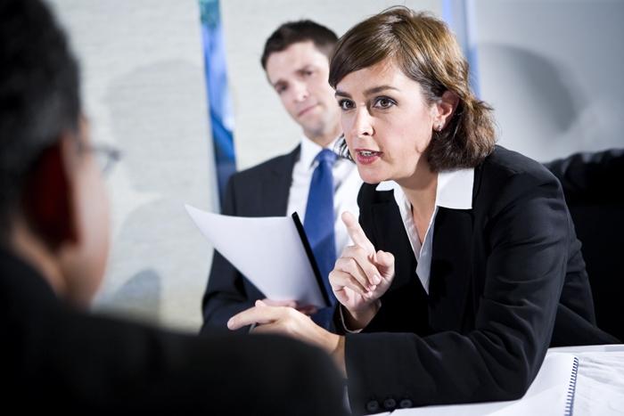 cabinet d avocats laval bureau d avocat laval conseils juridiques droit civiil