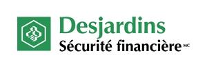Automobile insurance courtier assurance auto desjardins for Assurance maison desjardins