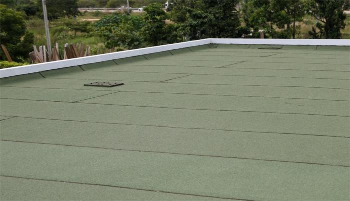 toiture laval rive nord couvreur laval toitures r sidentielles et commerciales. Black Bedroom Furniture Sets. Home Design Ideas