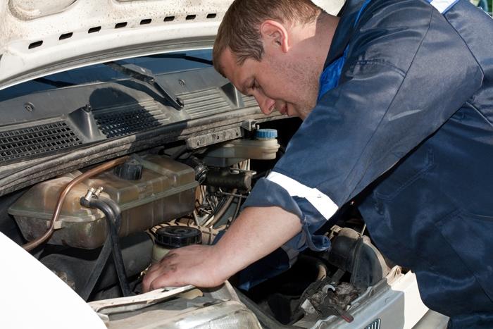 Garage longueuil m canicien automobile m canique for Garage mecanique auto