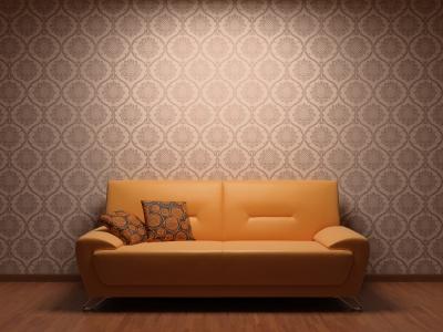 tapissier professionnel papier peint et tapisserie la. Black Bedroom Furniture Sets. Home Design Ideas