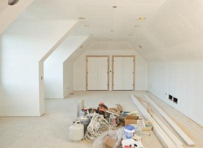 peintre en b timent peinture int rieure peinture ext rieur montr al st l onard anjou. Black Bedroom Furniture Sets. Home Design Ideas