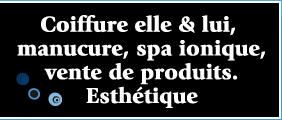 Coiffeuse St-Hubert | Salon coiffure | probottin.com